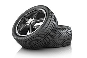 My Next Set of Tires
