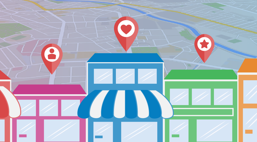 6 Reasons Search Results Need Accurate Local Business Listings