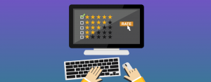 business reviews for your site