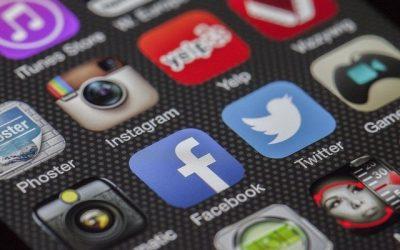 What Social Media Platforms Should I Be On?