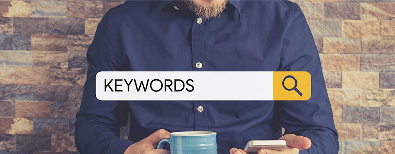 Keyword Research: 3 Tips to Improve Your SEO