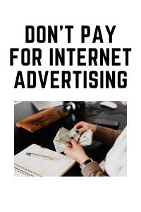 money-for-internet-advertising