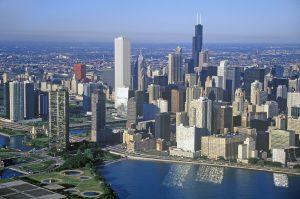 chicago-digital-marketing-agency